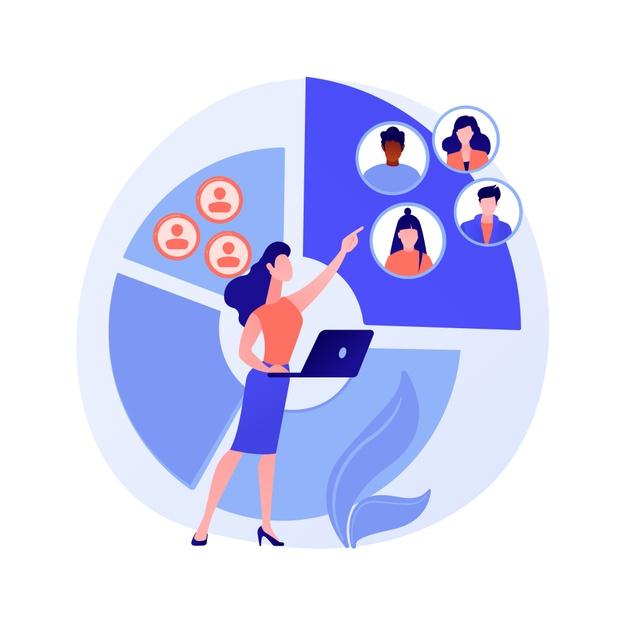 dynamics 365 loyalty management and customer segmentation